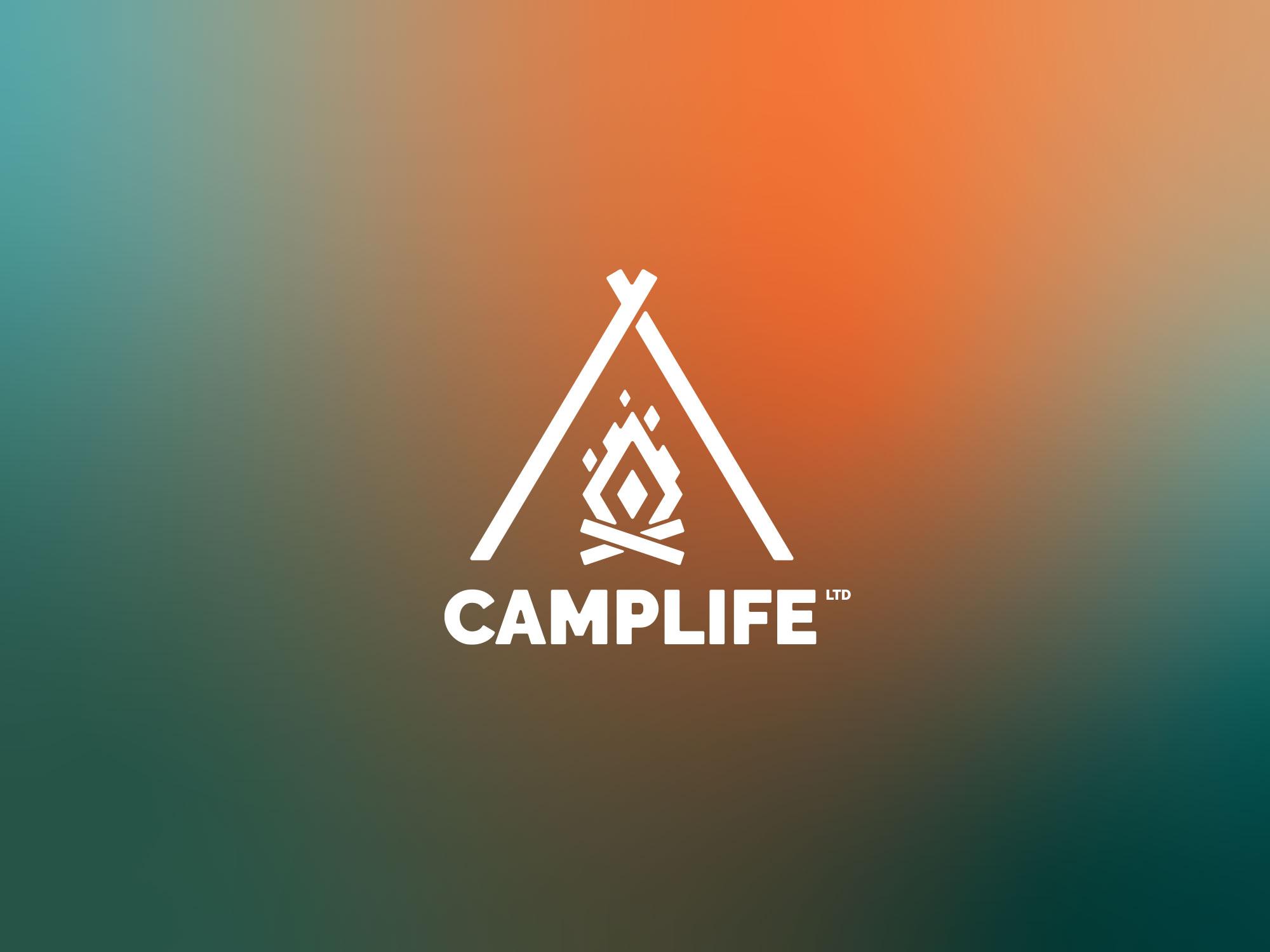 camplife-logo2