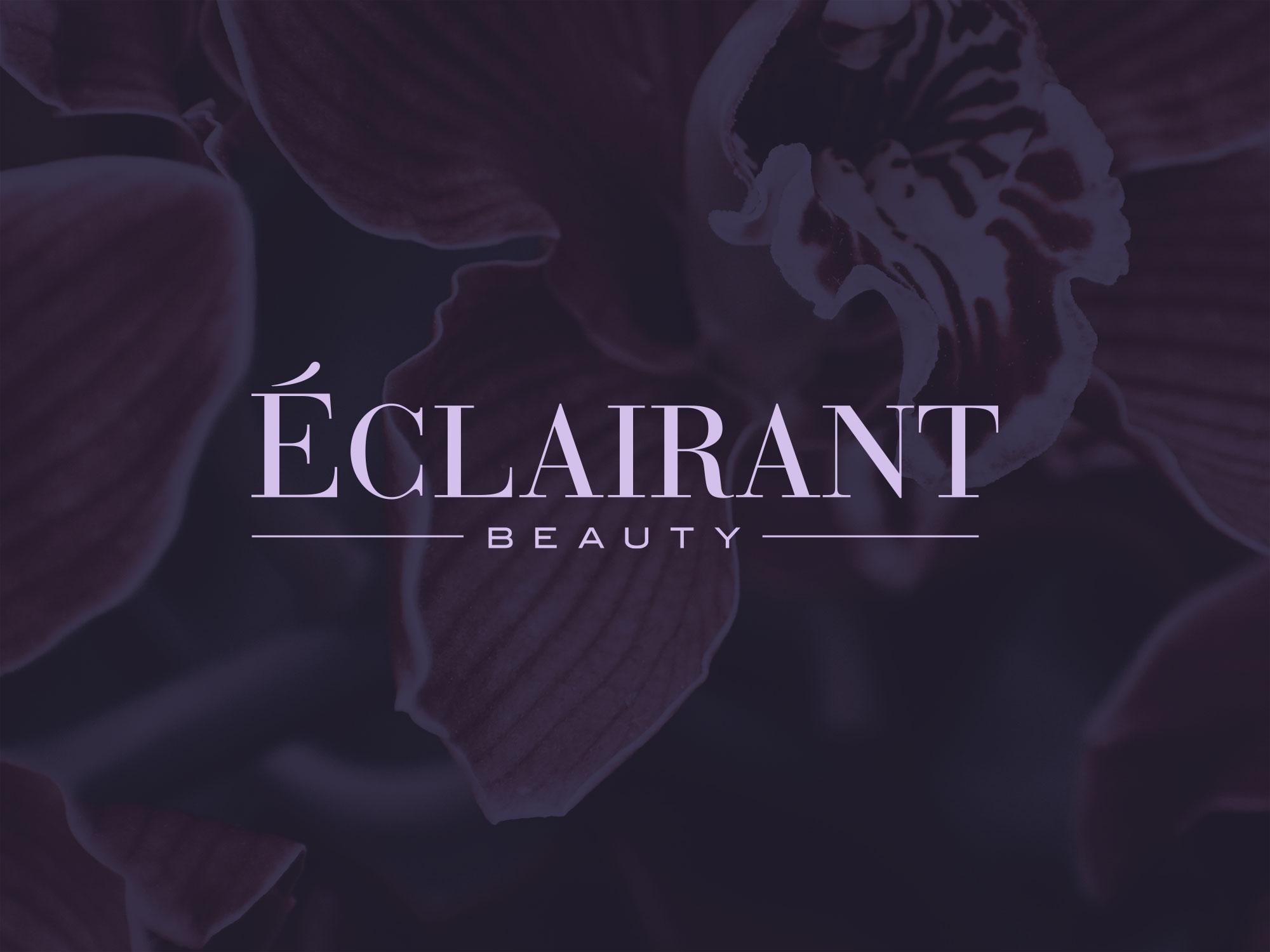 eclairant-logo3